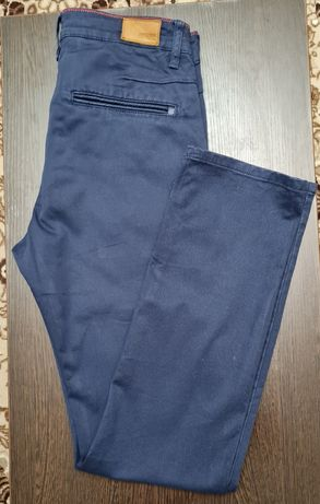 Мужские брюки Haselman