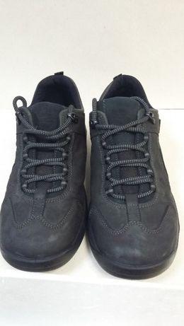 Италиански обувки-Чисто Нови