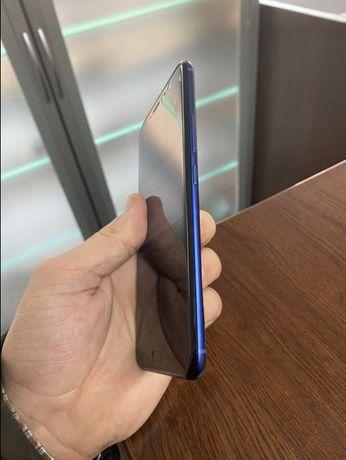 Smartfone HTC u11