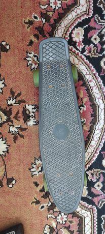Скейт для катания