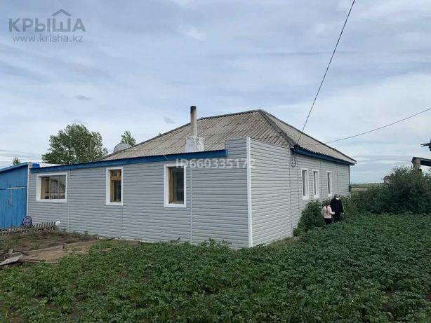 Продам дом в г. Акколь 130 кв.м.