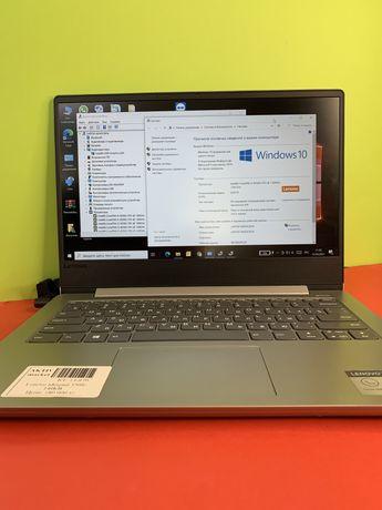 Lenovo core i5-8