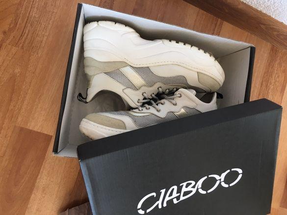 """Спортни обувки """"Ciaboo"""""""