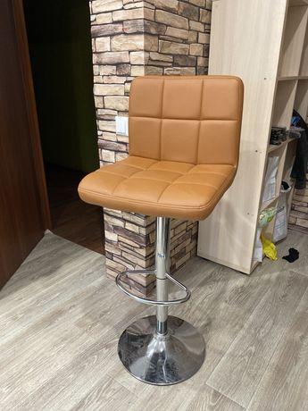 Продается стул с газоспусокм