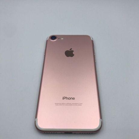 Iphone 8 rose gold 32G