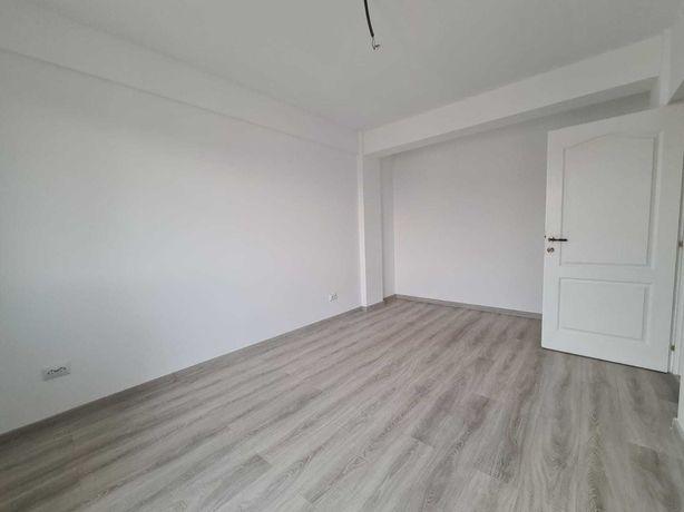 Capat CUG-Cel mai cautat model de apartament cu o camera, pret promo!!