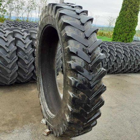 Anvelope 380/90R50 Michelin Cauciucuri Agricole R50 La Pret Bun