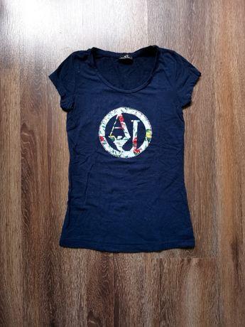 AJ дамска тениска S размер