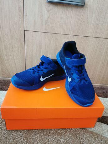 Adidași Nike băieți