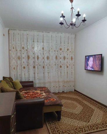 Сдается 2-х квартира мкр Майкудук Восток-2 55000тг