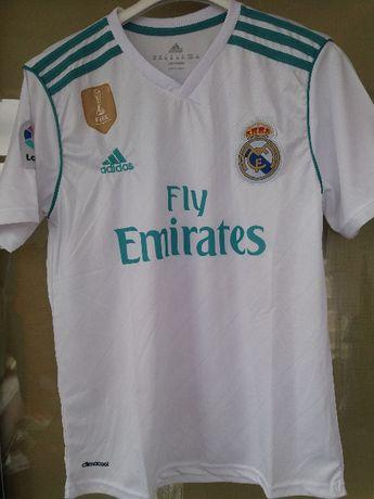 Tricou Real Madrid XS,S,M,L