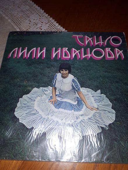 Лили Иванова-класика-за ценители-6 бр