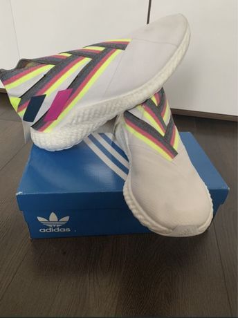 Pantofi sport Adidas Nemeziz 19+ marimile45,1/3 46,2/3 si 48