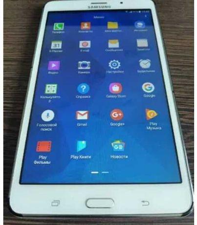 Продам планшет Samsung tab 4
