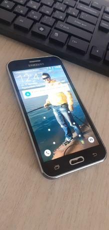 Samsung j2. Самсунг j2
