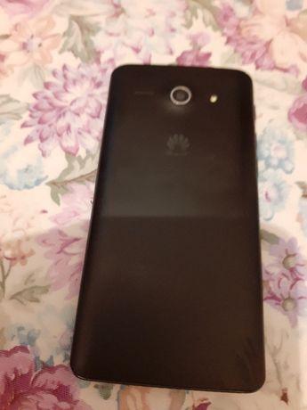 Telefon Mobil Huawei Ascend Y530