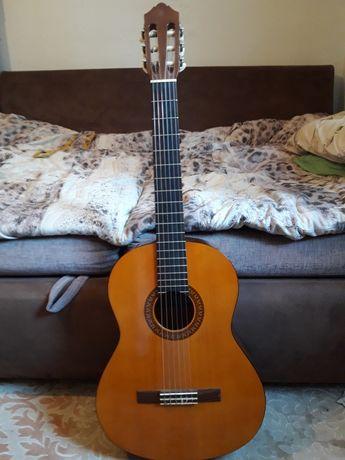 Классическая гитара YAMAHA 45C