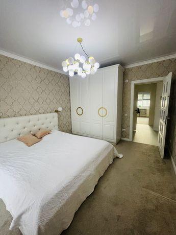 Шкаф для спальный
