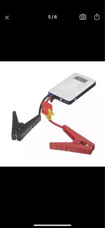 Baterie externa pornire masina / car jump