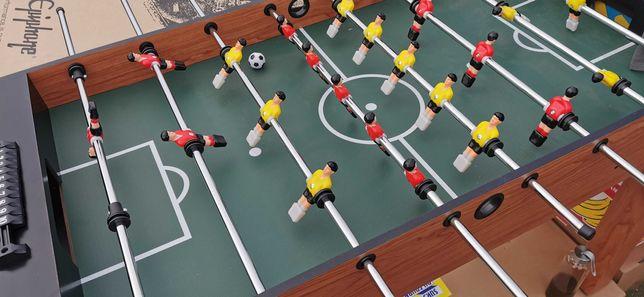 masa de fotbal  2 persoane