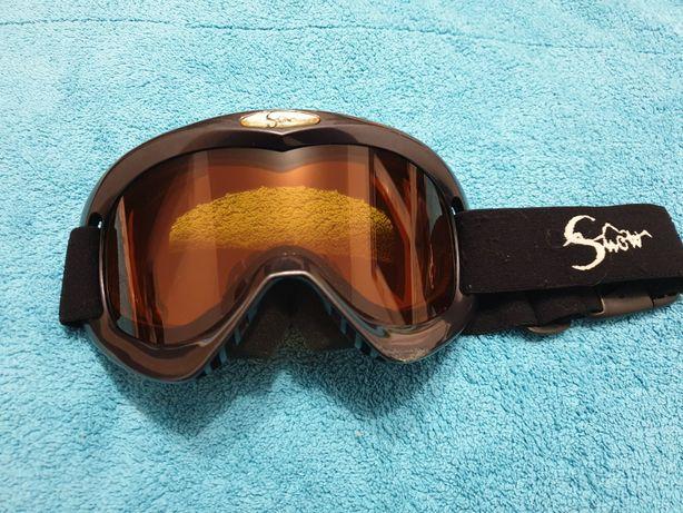 Ochelari snowboard /ski
