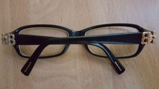 ochelari de vedere /rame hugo boss