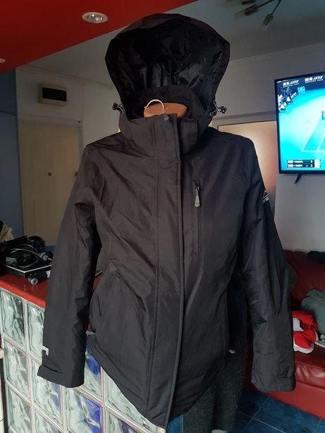 Vand haina MC'KINLEY de damă mărimea S