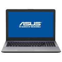 "Laptop I7-GEN2 4GB 1TB-HDD 14-15"""