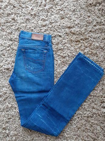 Jeans Diesel marimea 25