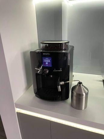 Aparat cafea Krups