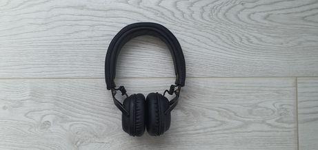 Casti Marshall MID Bluetooth