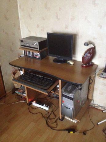 Бюро за офис