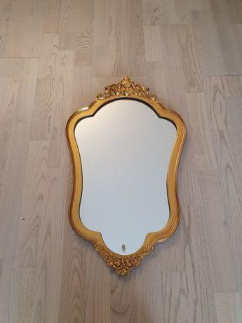 Oglindă vintage stil baroc