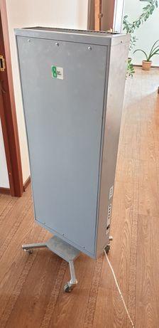 Обеззараживатель воздуха Anti-Bact-200 C ПВ