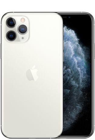 Продам Iphone 11 pro 64 gb Silver