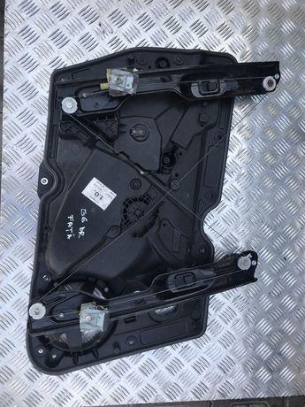 Macara electrica dreapta fata VW Golf 6