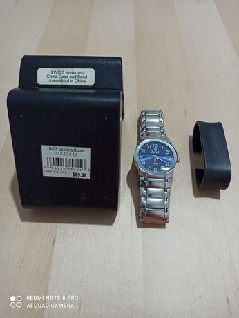 Ceas de mână Swiss