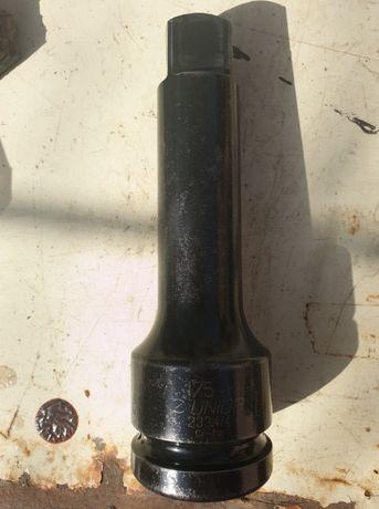 """Prelungitor de IMPACT 1"""", marca Unior de 175 mm"""