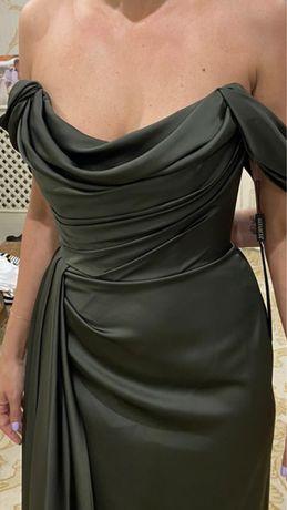 Rochie de seara/ nasa model deosebit