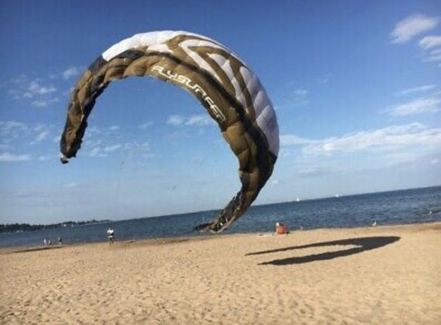 Flysurfer 21 Speed3
