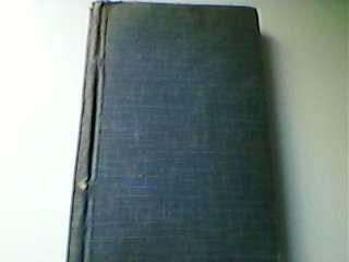 Opere Complete Vol 1 Al Odobescu 1906 cu Autograf Preot Toma Georgescu