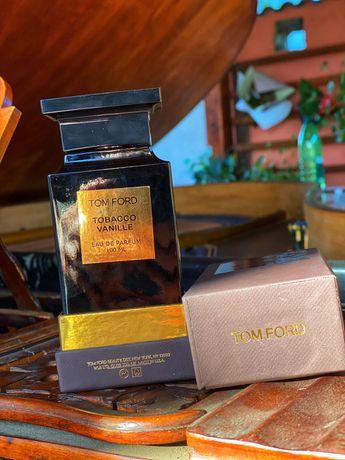Parfume Xerjoff / Tom Ford