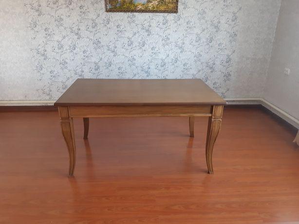 """продам стол """"Кинг 1р"""", Республика Беларусь"""
