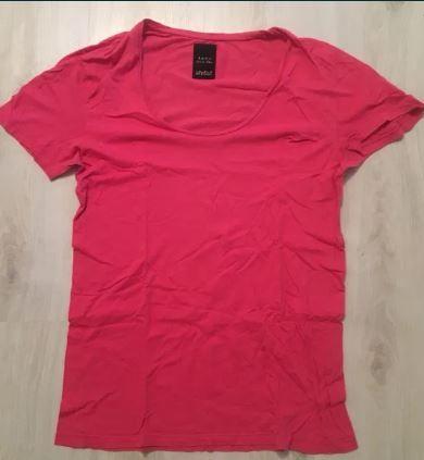 Tricou Zara size M