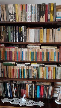 Carti - colectie de 1500 volume