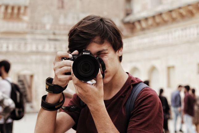 Фото-видеосьемка, фото видео, видео оператор, видеограф, фотограф, олх