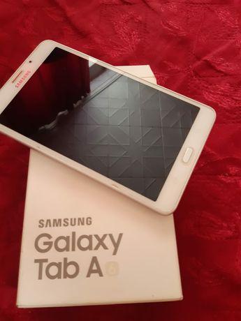 Samsung Tab6 сатылады