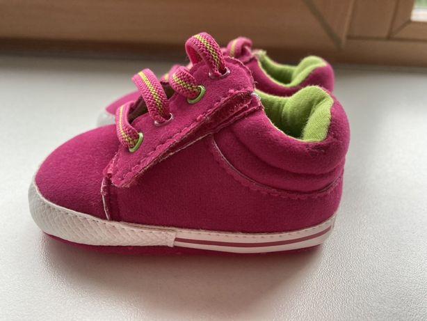 Pantofi Chicco marime 16