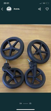 Калеса от коляски Cybex Balios S