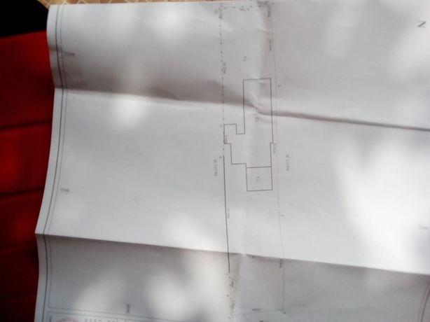 Vand casa singur in curte strada Unirii 47000euro